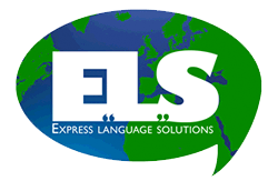 Express Language Solutions